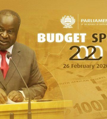 BudgetSpeechImage